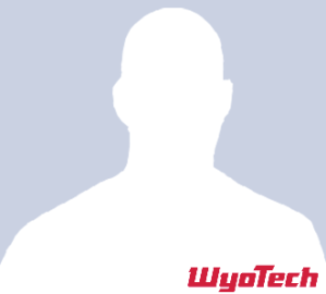 WyoTech I'm a Techer Twibbon