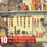 27.garageorganizationnew