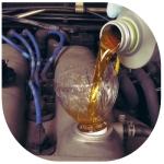 10.oil
