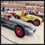 9.carmuseums